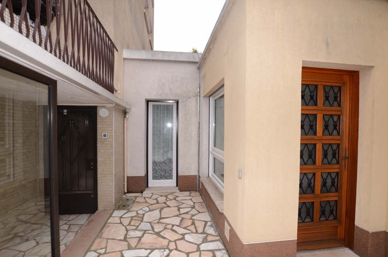 Revenda apartamento Bois d arcy 241500€ - Fotografia 6