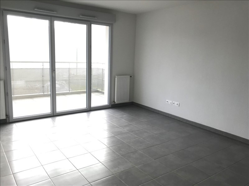 Rental apartment Toulouse 666€ CC - Picture 4