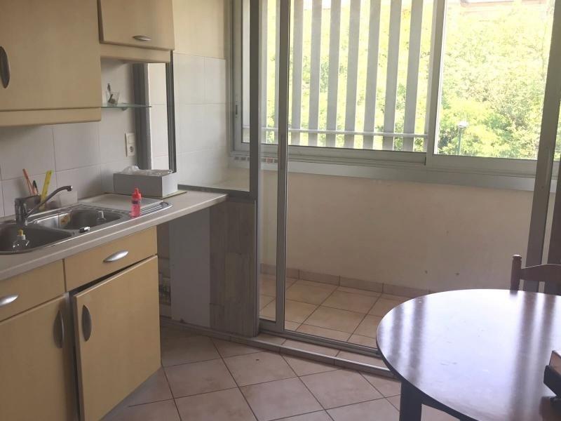 Vente appartement Aix les bains 154500€ - Photo 3
