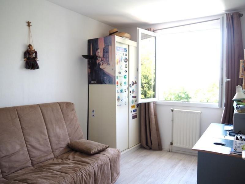 Verkoop  huis Cergy 399000€ - Foto 6