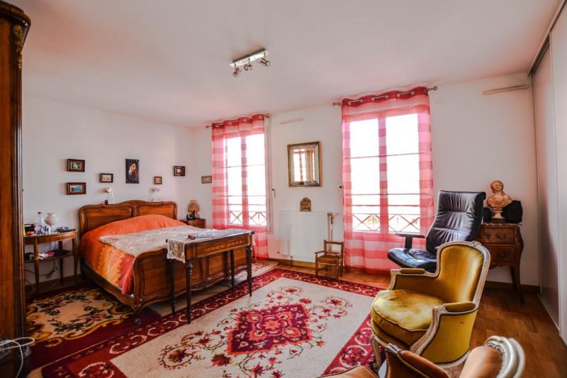 Vente appartement Courbevoie 930000€ - Photo 9