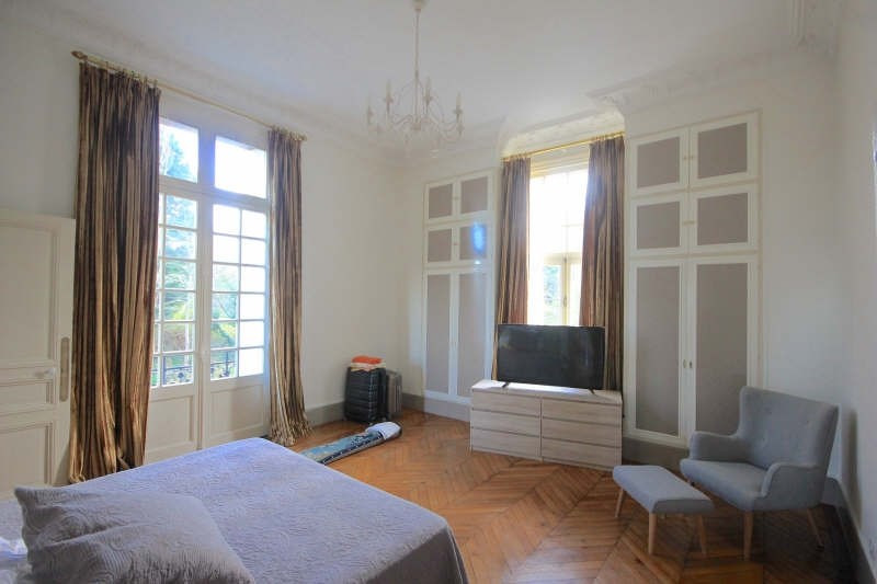 Vente de prestige appartement Villers sur mer 365 000€ - Photo 8