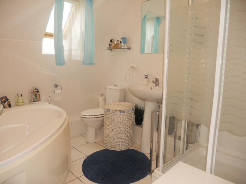 Vente maison / villa Potigny 222900€ - Photo 11
