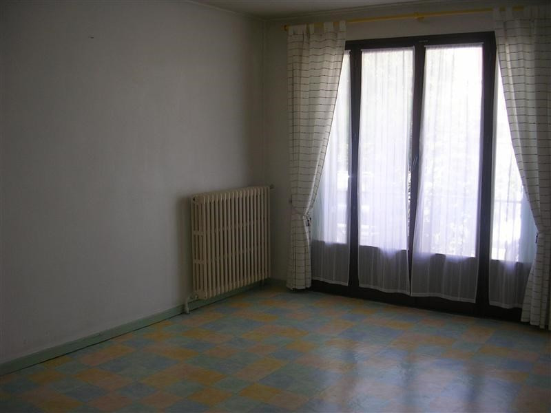 Location appartement Toulouse 437€ CC - Photo 1