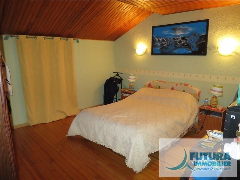 Viager maison / villa Jarny 10000€ - Photo 8