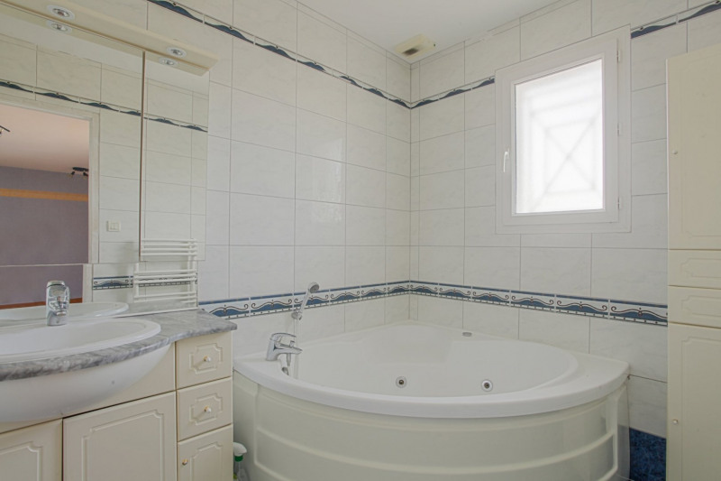 Vente maison / villa Vienne 675000€ - Photo 17