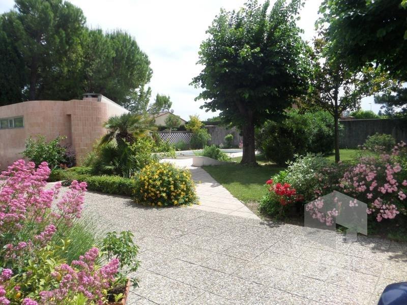 Vente maison / villa Pierrelatte 490000€ - Photo 2