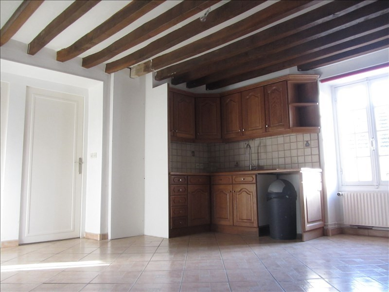 Sale house / villa Boissy l aillerie proche 247500€ - Picture 3