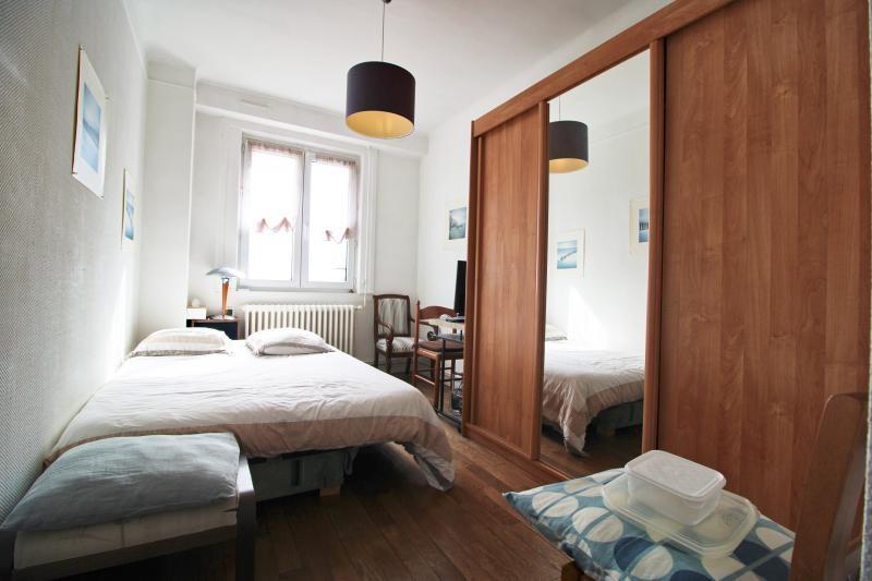 Sale apartment Lorient 200220€ - Picture 5