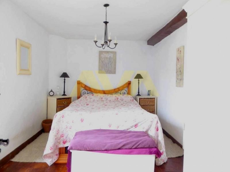 Venta  casa Oloron-sainte-marie 225000€ - Fotografía 6