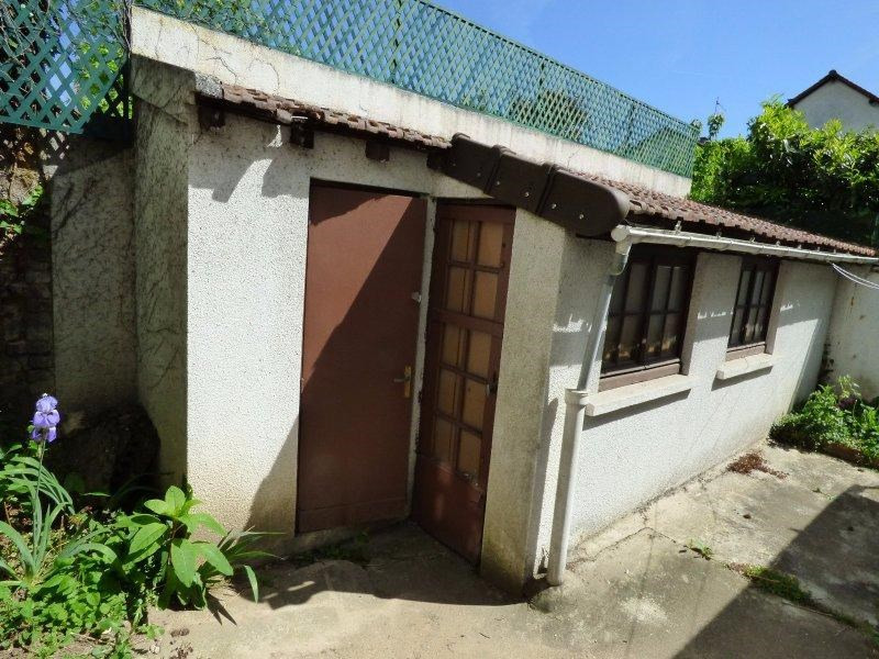 Location maison / villa Colombes 2 000€ +CH - Photo 11
