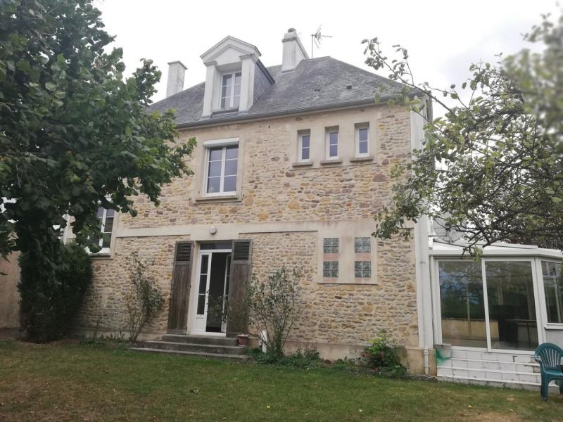 Verkauf haus Fontaine etoupefour 299900€ - Fotografie 1