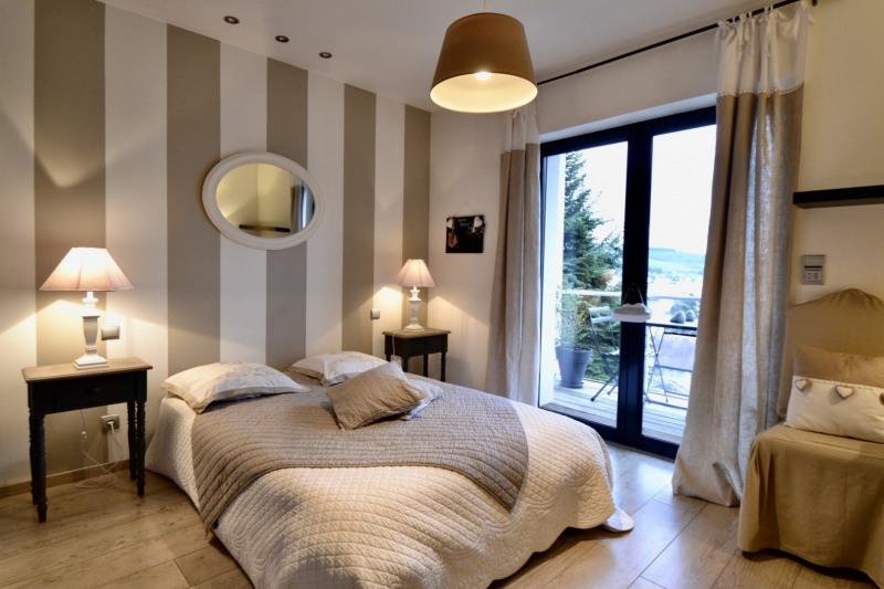 Deluxe sale house / villa St etienne 636000€ - Picture 11