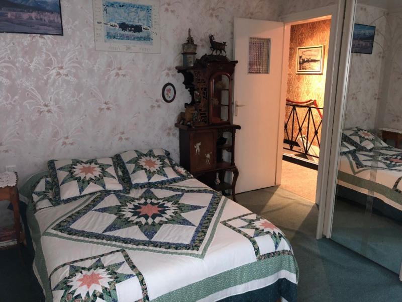Sale house / villa Villeneuve saint georges 277000€ - Picture 8