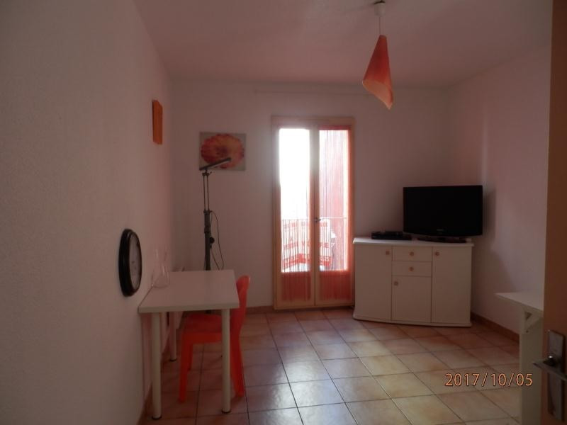 Vente appartement Toulon 66 000€ - Photo 2