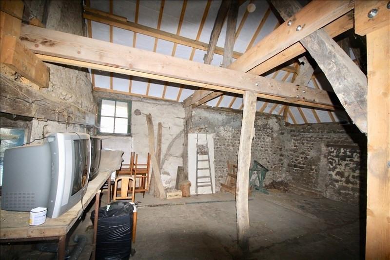 Sale house / villa La neuve lyre 77000€ - Picture 10