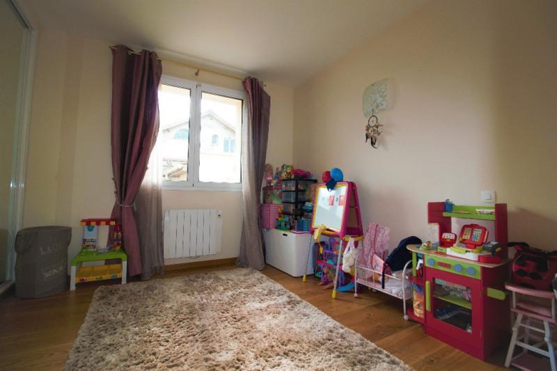 Sale house / villa Conflans ste honorine 470000€ - Picture 5