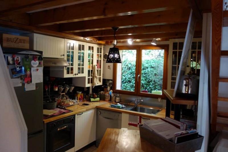 Verkoop  huis Sorbiers 370000€ - Foto 7