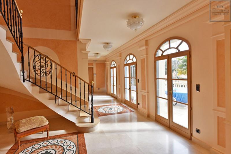 Deluxe sale house / villa Saint didier au mont d or 1360000€ - Picture 3