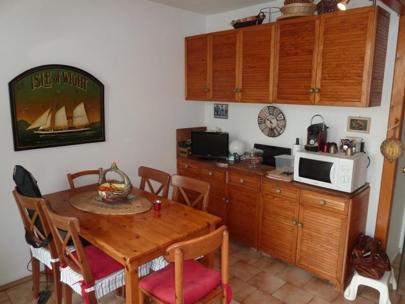 Vente appartement Le pecq 291 000€ - Photo 4