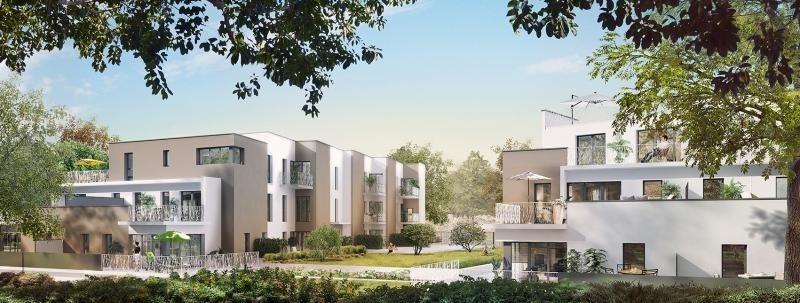 Produit d'investissement appartement Caen 174500€ - Photo 3