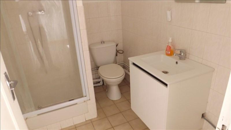 Rental apartment Meaux 450€ CC - Picture 2