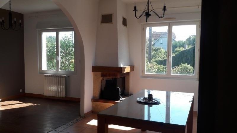 Vente maison / villa Labruguiere 182000€ - Photo 1