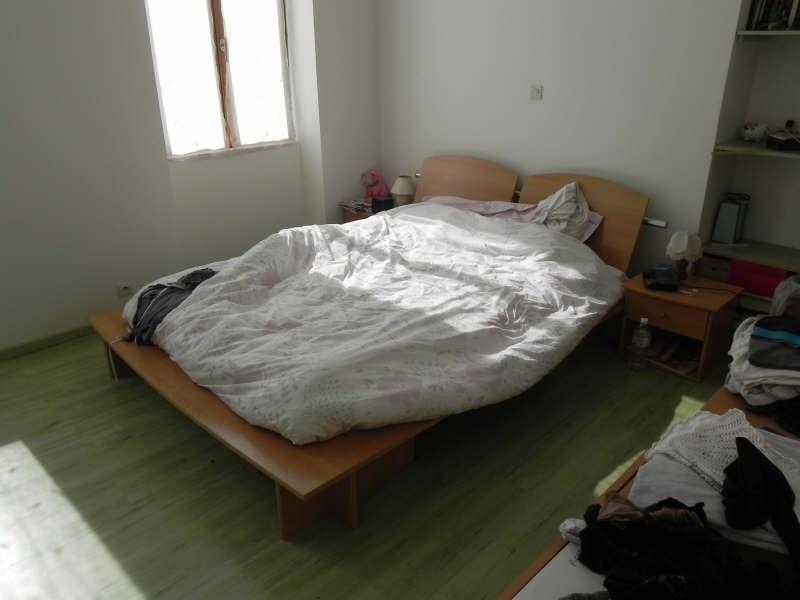Vente appartement Vergigny (gare) 67000€ - Photo 2