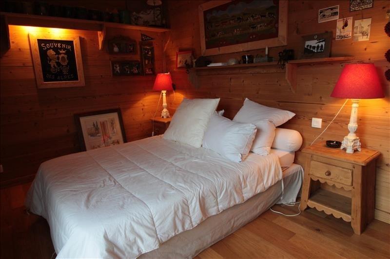 Vente de prestige maison / villa Annecy le vieux 920000€ - Photo 5