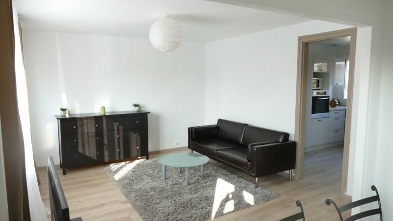 Vente maison / villa Senlis 364000€ - Photo 2