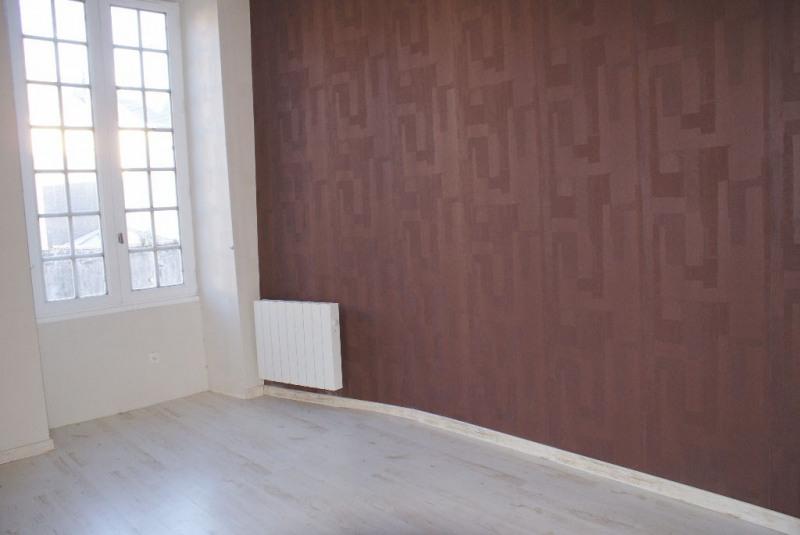 Vente appartement Mayenne 74600€ - Photo 2