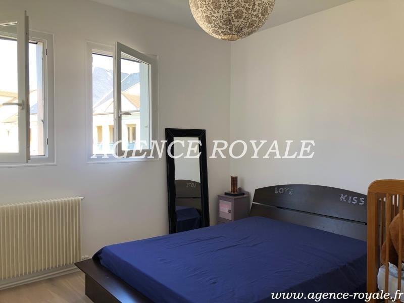 Vente maison / villa Chambourcy 695000€ - Photo 8