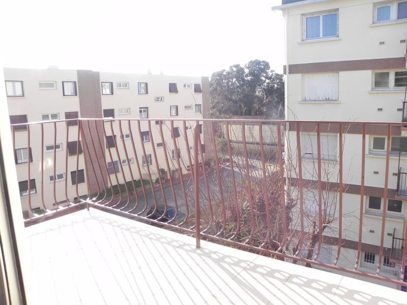 Venta  apartamento Montpellier 168000€ - Fotografía 7