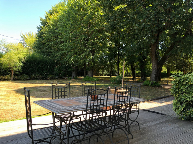 Deluxe sale house / villa Agen 690000€ - Picture 9