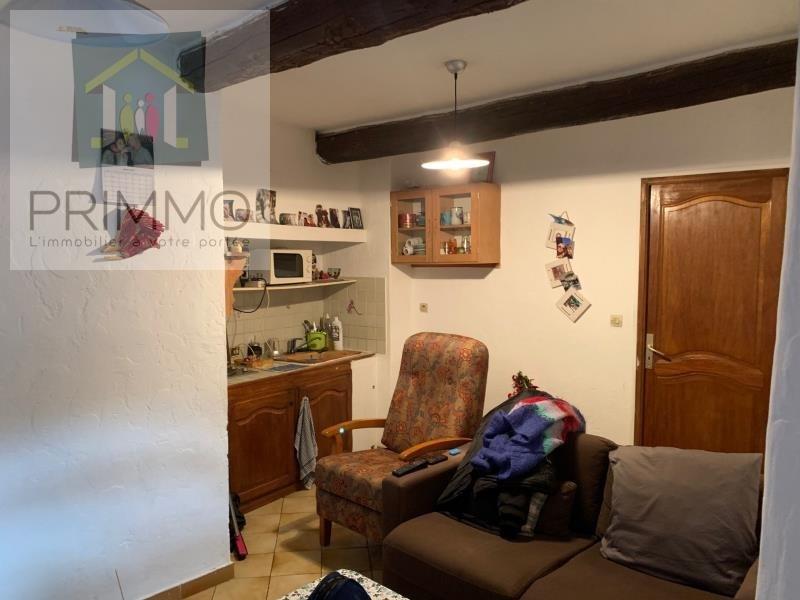 Sale apartment Cavaillon 67900€ - Picture 3