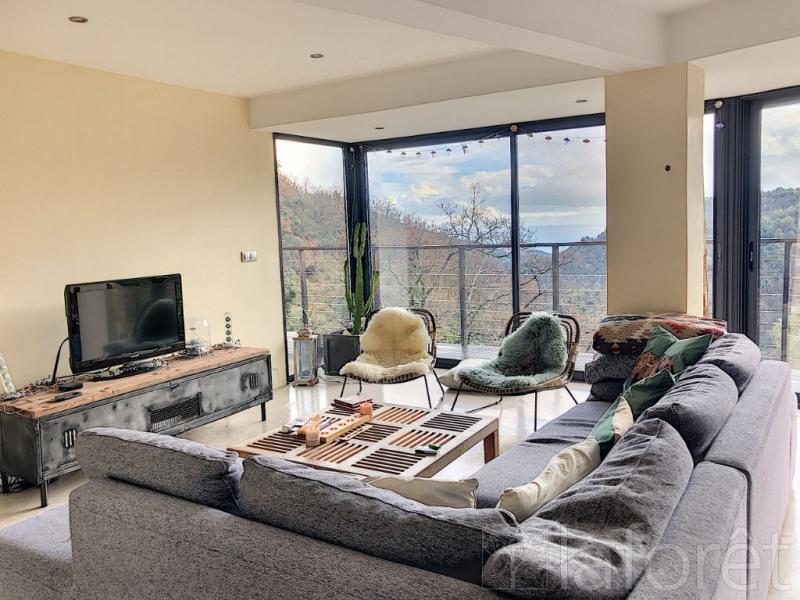 Vente appartement Castillon 420000€ - Photo 3