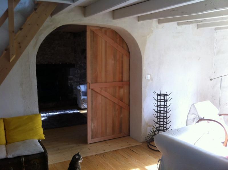 Vendita casa St malo de la lande 225000€ - Fotografia 3