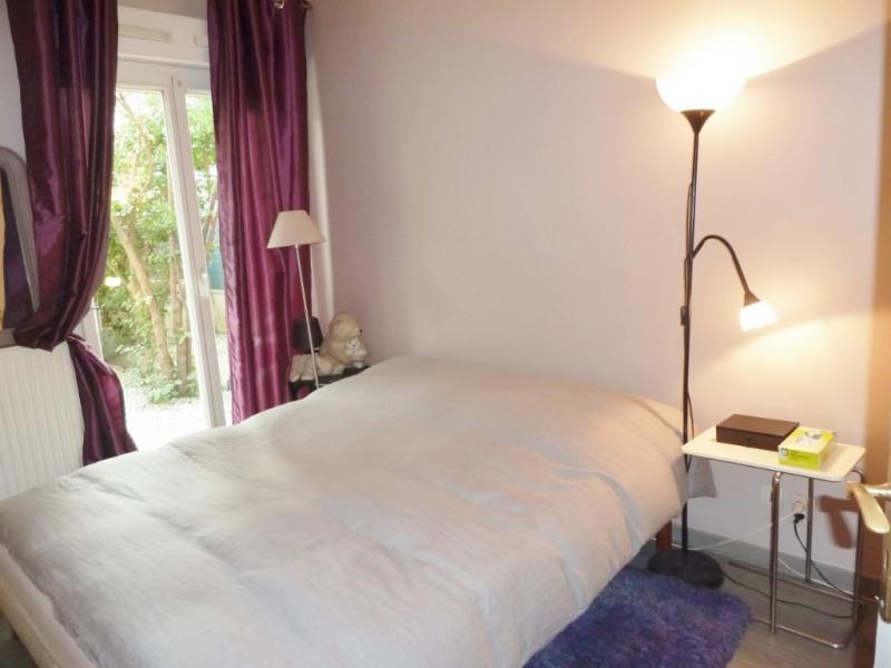 Revenda apartamento La garenne colombes 323950€ - Fotografia 8