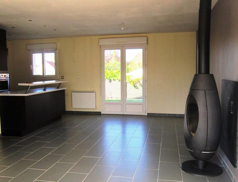 Sale house / villa La ferte sous jouarre 274000€ - Picture 4
