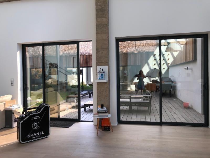 Vente de prestige maison / villa Arras 980000€ - Photo 5