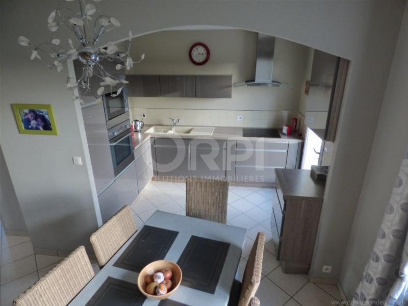 Vente maison / villa Les andelys 205000€ - Photo 6