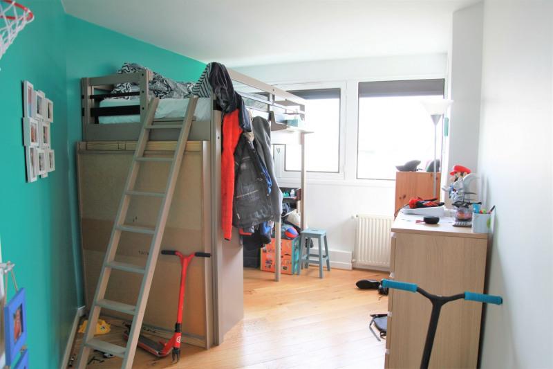 Sale apartment Clamart 540000€ - Picture 16