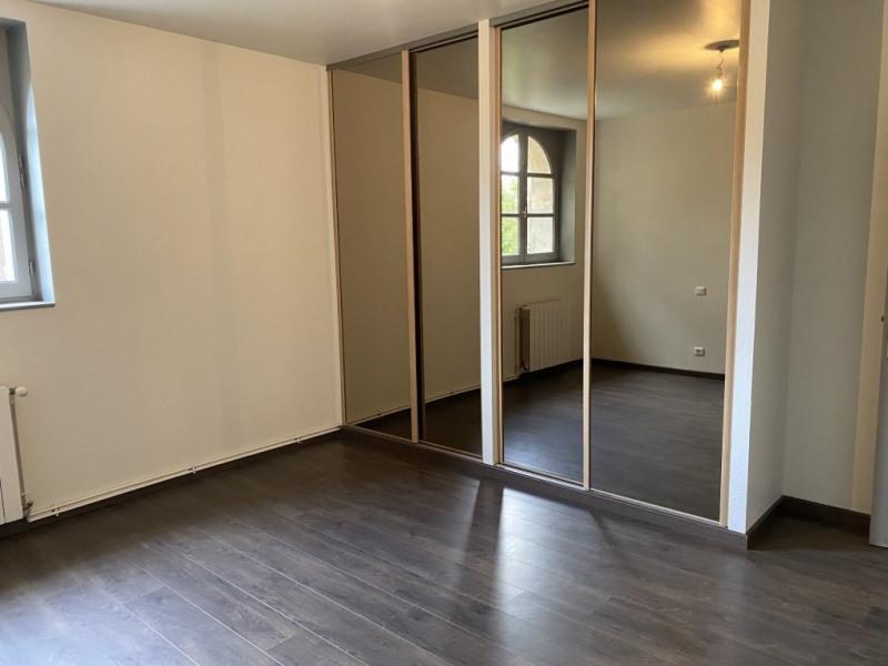 Location appartement Grenade 880€ CC - Photo 11