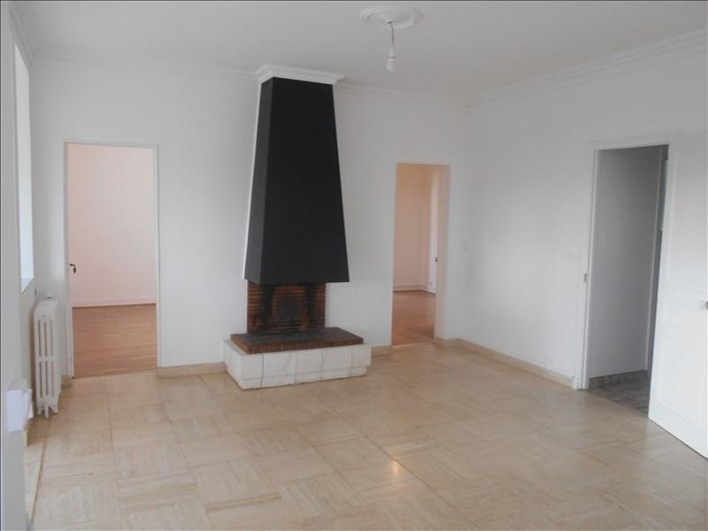 Vente maison / villa St leu la foret 435000€ - Photo 4
