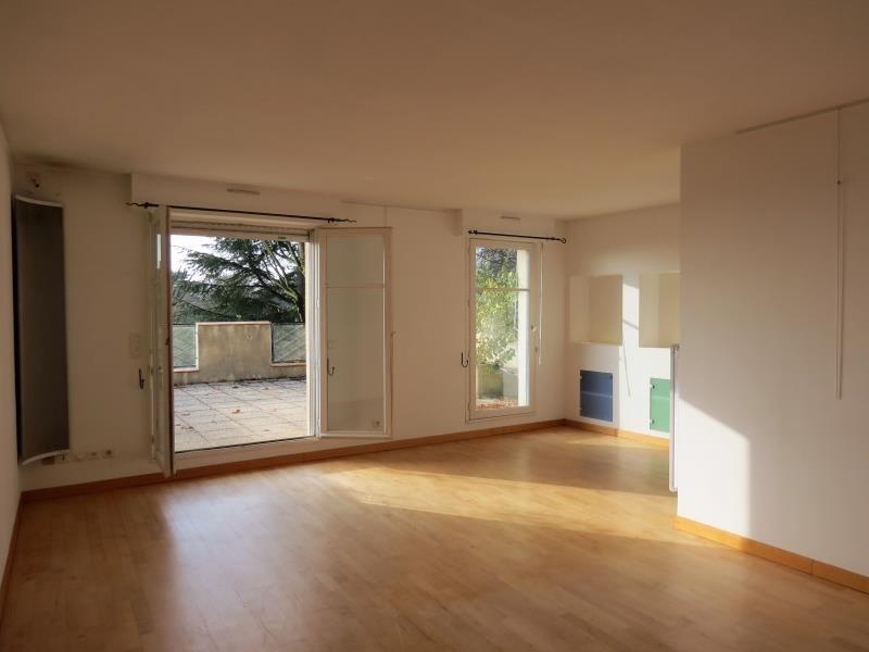 Vente appartement St prix 345000€ - Photo 8