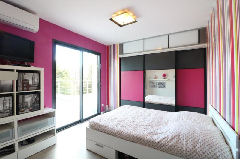 Vente de prestige maison / villa Villeurbanne 1095000€ - Photo 6