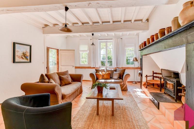 Vente de prestige maison / villa Verfeil 747000€ - Photo 17