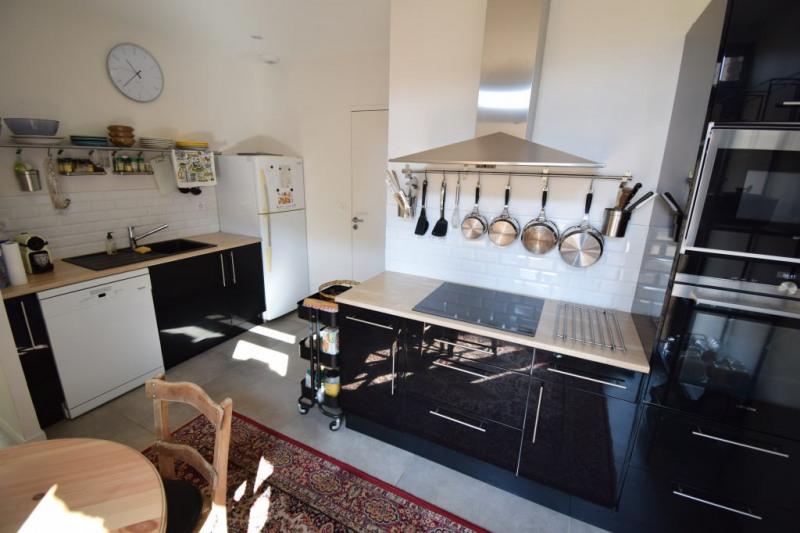 Sale house / villa Archignac 381600€ - Picture 5
