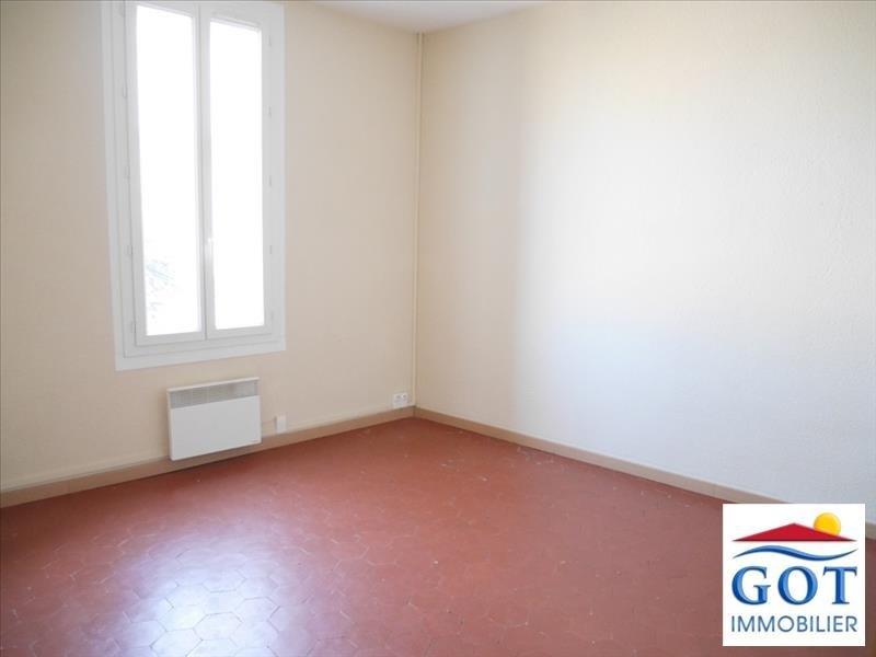 Produit d'investissement immeuble St laurent de la salanque 142500€ - Photo 16