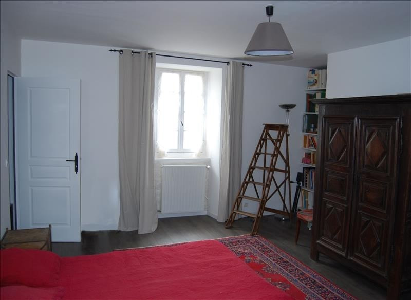 Sale house / villa Louannec 393 680€ - Picture 5